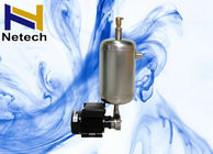 Ozone Mixing Pump For Water Ozone Generator